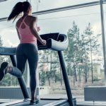 10 Best Treadmills in India (Ultimate Guide)