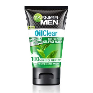 best face wash for men in india 2020